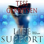 Life Support | [Tess Gerritsen]