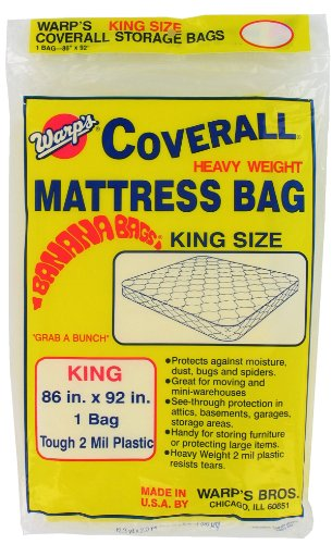 King Size Bedspreads Oversized 5839 front
