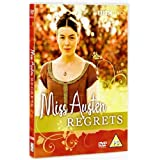 Miss Austen Regrets [UK Import]