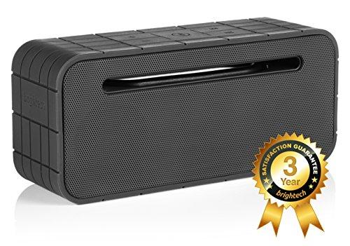 Brightech-DanceOut-Wireless-Speaker