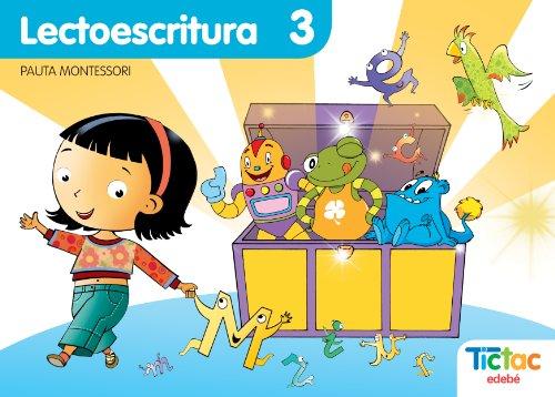 proyecto-tic-tac-lectoescritura-educacion-infantil-cuaderno-3-pauta-montessori