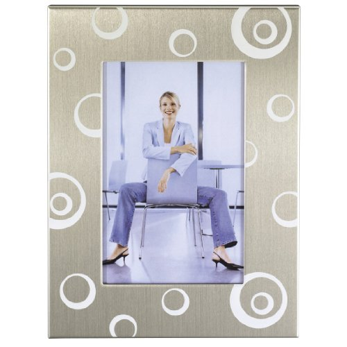 hama-rochefort-10-x-15-cm-picture-frames-metal-10-x-15-cm