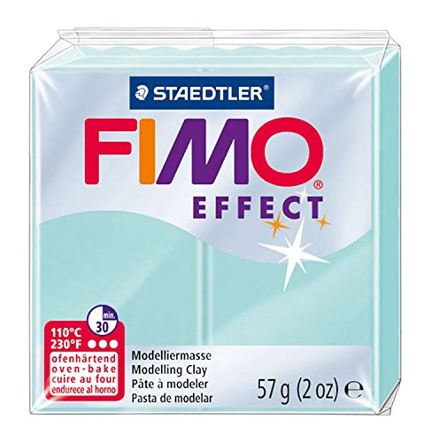 staedtler-fimo-effect-pain-pate-a-modeler-57-g-pastel-menthe