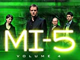 Mi-5: Episode 2