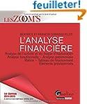 L'analyse financi�re 2014-2015 : Anal...
