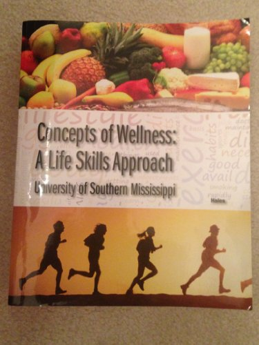 nutrition for sport and exercise 4th edition pdf