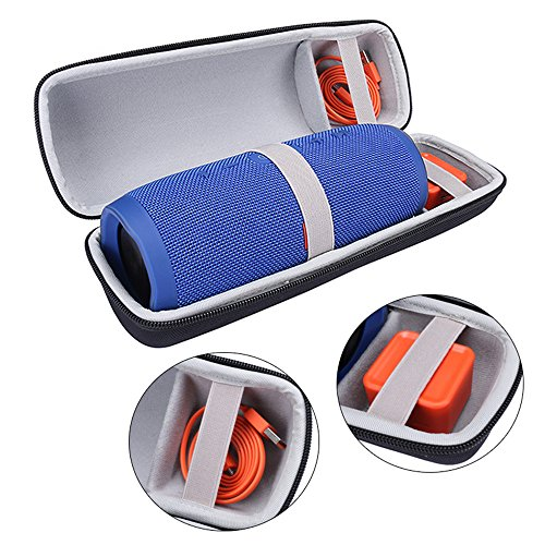 jbl-charge-3-bolsillos-rigida-travel-carry-pouch-portable-protective-box-cover-bag-cover-case-for-jb