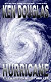 Hurricane / by Marjory Stoneman Douglas ; with an afterword by Dr. Neil Frank