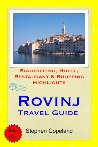 rovinj-the-istria-peninsula-croatia-travel-guide-sightseeing-hotel-restaurant-shopping-highlights-il