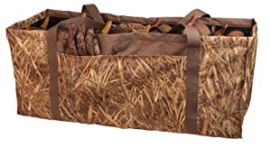Avery Slotted Duck Decoy Bags - KW1 Camo by Avery Outdoors Inc
