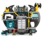 Fisher Price Toy - Imaginext DC Super...