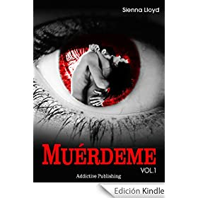 http://www.amazon.es/Mu%C3%A9rdeme-volumen-1-Sienna-Lloyd-ebook/dp/B00DUG2A8Q/ref=zg_bs_827231031_f_27