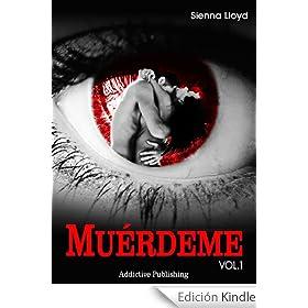 http://www.amazon.es/Mu%C3%A9rdeme-volumen-1-Sienna-Lloyd-ebook/dp/B00DUG2A8Q/ref=zg_bs_827231031_f_27