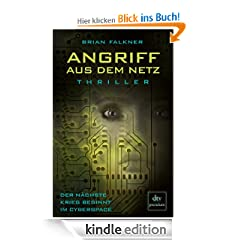 Angriff aus dem Netz: Der nchste Krieg beginnt im Cyberspace