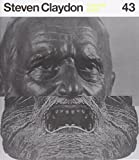 img - for Culpable Earth: Steven Claydon book / textbook / text book