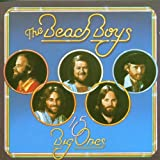 15 Big Ones/Love You The Beach Boys