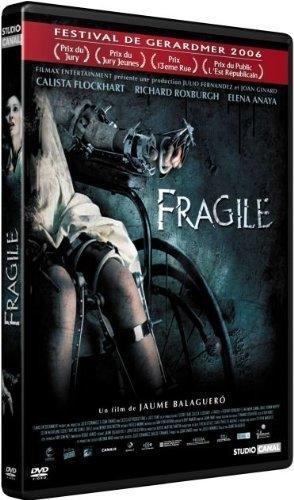 fragile-edizione-francia