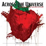 Across The Universe - Edition De Luxe (Bande Originale du Film)