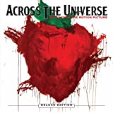 Across The Universe - Edition De Luxe (Bande Originale du Film)par Joe Cocker