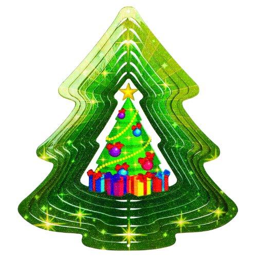 Design weihnachtsbaum preisvergleiche for Design weihnachtsbaum edelstahl