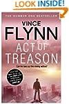 Act of Treason (Mitch Rapp Book 9)