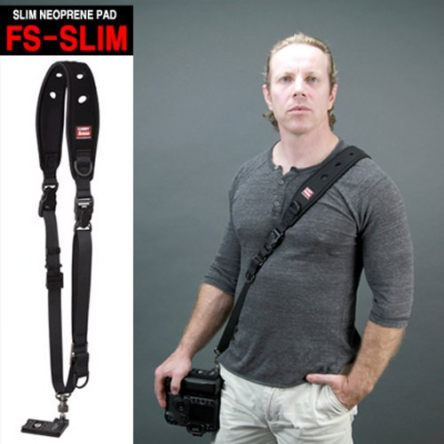 Carry Speed Sling front-663469