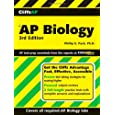 CliffsAP Biology (CliffsNotes AP)
