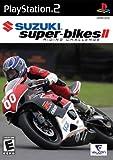 Suzuki Super-bikes II