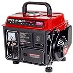 PowerPro 56101, 900 Running Watts/100...