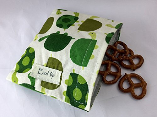 reusable-snack-bag-eco-friendly-urban-zoologie-turtles-grass