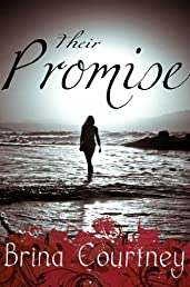 Their Promise (YA Contemporary Romance)