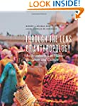 Through the Lens of Anthropology: An...