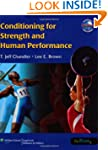 Conditioning for Strength and Human P...