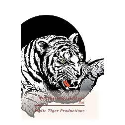 White Tiger Kenpo 2nd Brown Belt