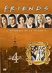 Friends - Saison 4 : Int�grale 24 �pi...