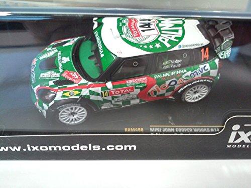 143-rally-coche-mini-john-cooper-14-monte-cochelo-2012-143-ixo-rallye-ram498