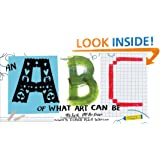 An ABC of What Art Can Be