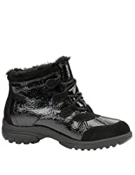 Wanderlust Women's Cailey Boot