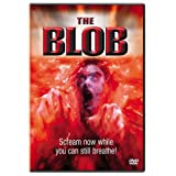 The Blob ~ Shawnee Smith