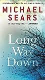 Long Way Down (Jason Stafford Book 3)
