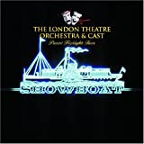 echange, troc London Theatre Orchestra & Co - Showboat
