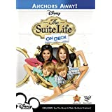 Suite Life on Deck: Anchors Awayby Cole Sprouse