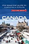 Canada - Culture Smart!: The Essentia...