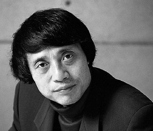 Tadao Ando: Complete Works 1975-