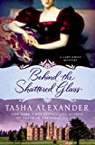 Behind the Shattered Glass: A Lady