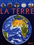 La Terre