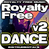 Royalty Free Dance Vol. 2