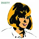 Dusty: The Silver Collection