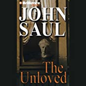 The Unloved | [John Saul]