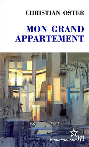 mon-grand-appartement
